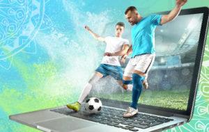 10cric sportsbook