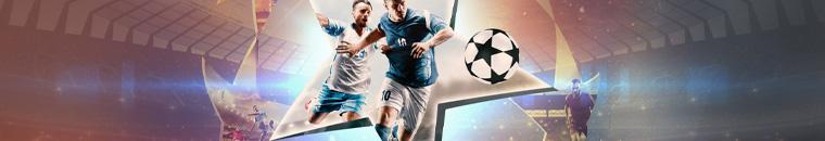 888sport online