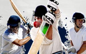 dafabet cricket