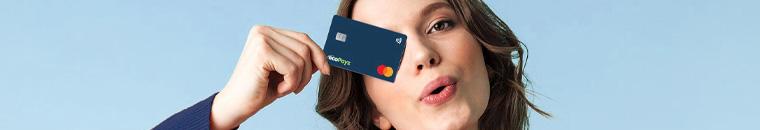 ecopayz e-wallet
