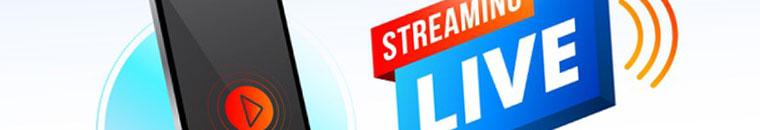 10bet live stream