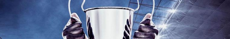 rizk sportsbook