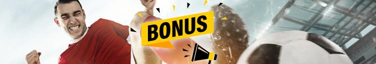 online sportsbook bonuses india