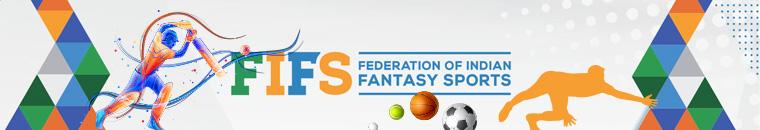 fantasy sports india