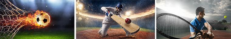 Jeetwin Cricket Betting